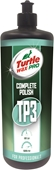 Turtle Wax Pro TP3 Complete Polish