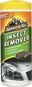 Armor All Insect Remover Wipes *