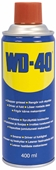 WD-40 Multispray 400ml