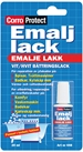 CorroProtect Emaljlack 20ml
