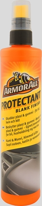 Armor All Protectant Blank Finish 300ml