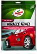 Turtle Wax Miracle Towel Grön 60x80cm