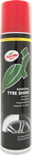 Turtle Wax Tyre Shine 300ml