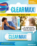 ClearMax Inhalator Classic Original