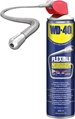 WD-40 Flexible 600ml