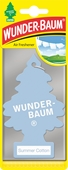 WUNDER-BAUM Summer Cotton 1-pack