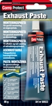 CorroProtect Exhaust Paste 85g