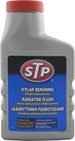 STP Kylarrensning 300ml