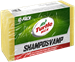Turtle Wax 10-p Shamposvamp