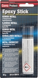 CorroProtect Epoxy Stick 55g