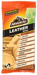 Armor All Leather Wipes Flatpack