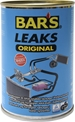 Bar´s Leaks Original 150g