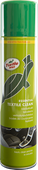 Turtle Wax Textile Clean 300ml