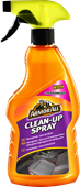 Armor All Clean-Up spray 500ml