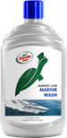 Turtle Wax Marine Line Marine Wash 500ml