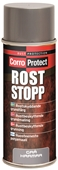 CorroProtect Rost-Stopp Grå spray 400ml