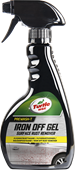 Turtle Wax Prewash-T Iron Off Gel 500 ml