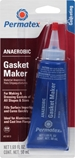 Permatex Anaerobic Gasket Maker