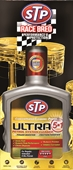 STP Ultra 5 in 1 Petrol 400ml