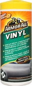 Armor All Vinyl Matt Finish Wipes