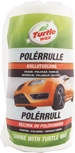 Turtle Wax Polérrulle
