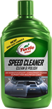 Turtle Wax Speed Cleaner 500ml