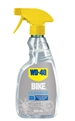 WD40 Bike Cleaner 500ml