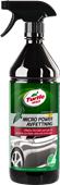 Turtle Wax Micro Power Avfettning 1L
