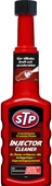 STP Injector Cleaner 200ml