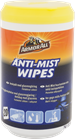 Armor All Anti Mist Wipes
