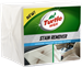 Turtle Wax Easy Clean Stain Remover 6-pack