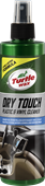 Turtle Wax Dry Touch Plastic & Vinyl Cleaner 300ml