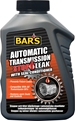 Bar's Automatic Transmission Stop Leak 200ml