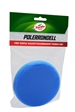 Turtle Wax Polérrondell Blå 25x130mm (1-Pack)