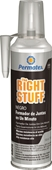 Permatex The Right Stuff Packning 212g