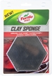 Turtle Wax Clay Sponge