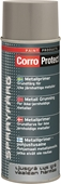 CorroProtect  Metallprimer Grå spray 400ml