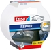 Tesa Auto Repair Transparant  10x48mm