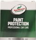 Turtle Wax Pro Ceramic Paint Protection