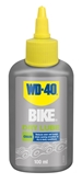 WD40 Bike Dry Lube 100ml
