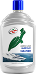 Turtle Wax Marine Line Marine Cleaner 500ml